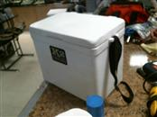 K2 COOLER Outdoor Sports 20 LITRE